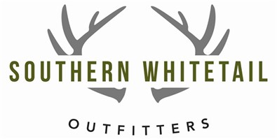 Southern Whitetail Outfitters
